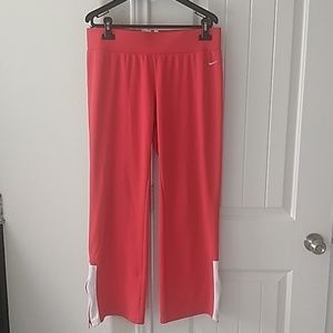 Ladies jogging pants